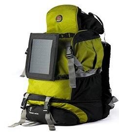 treking bagpacks
